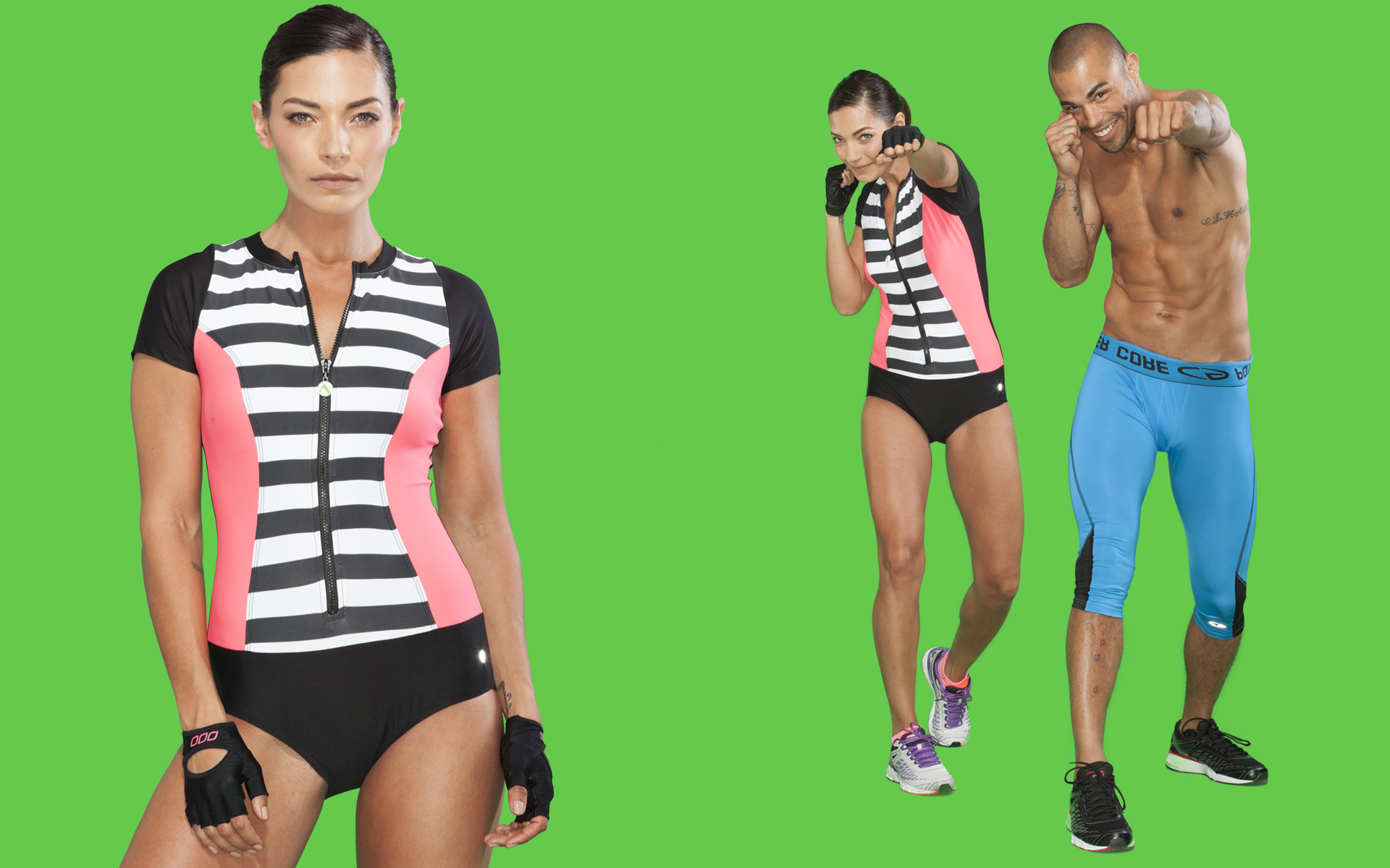 catalog_active_wear-green
