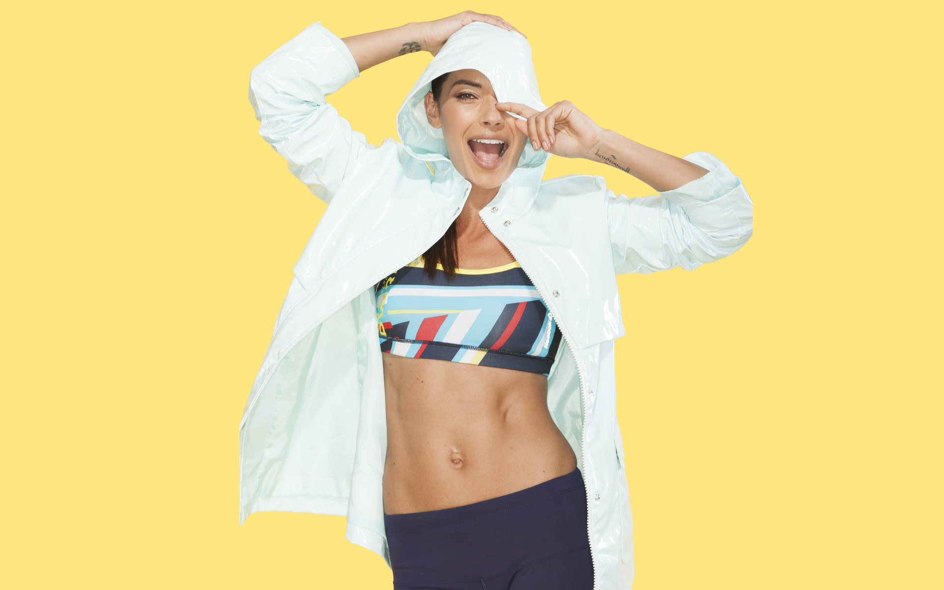 catalog_active_wear-yellow2