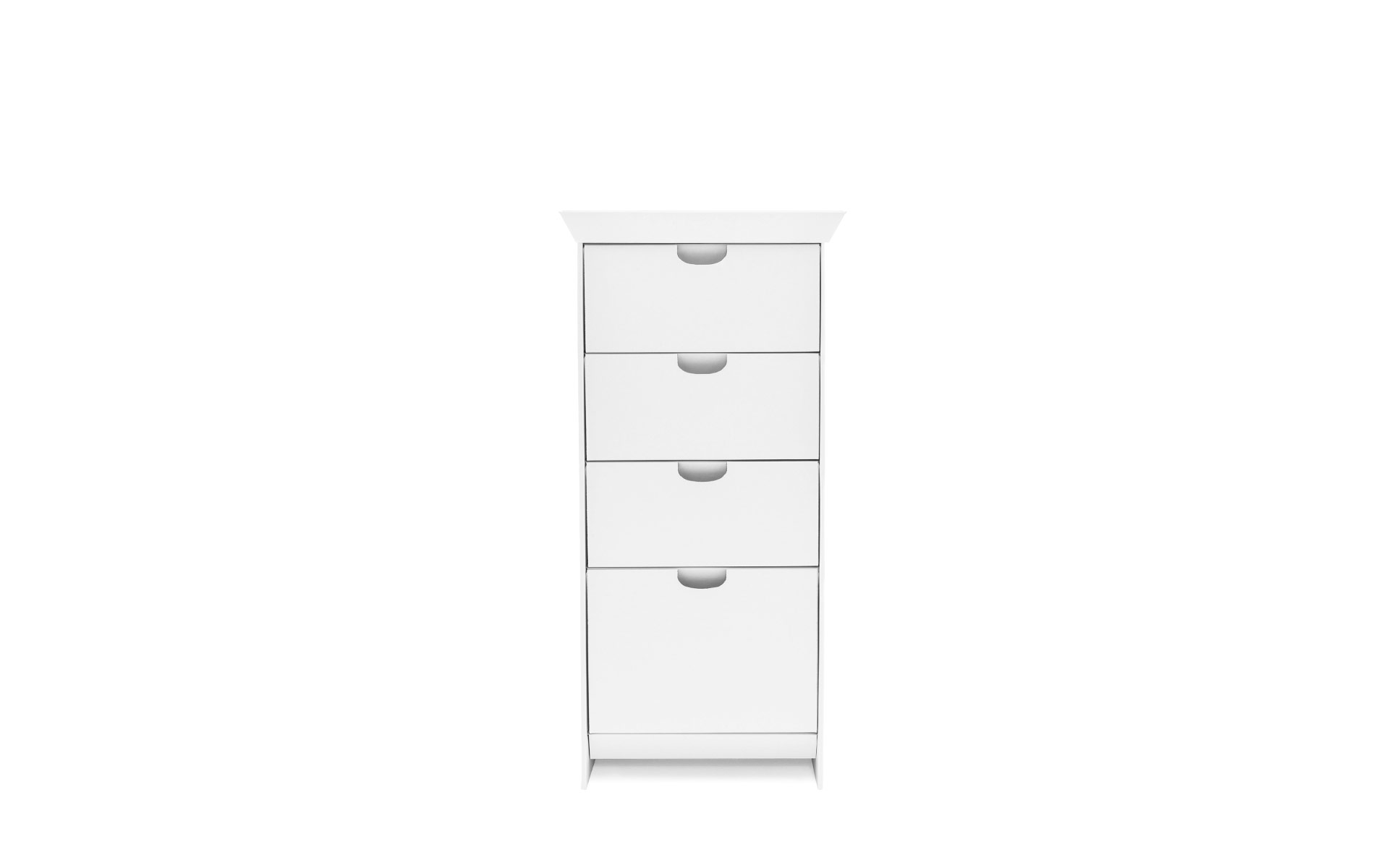 Smart Deco Furniture - SmartDresser